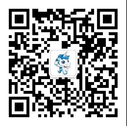 微信图片_20210720164438